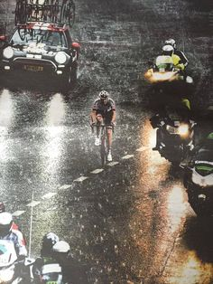 Dumoulin's etappe winst 10 juli 2016 Tor de France