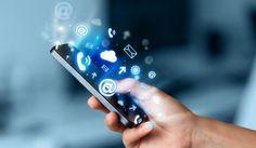 Los poseedores de un teléfono inteligente aman conservar dos cosas: batería y datos. Para la primera, nada mejor que bajar el brillo de la pantalla, dejar aparcados los videojuegos y los vídeos, y desconectar las opción push del correo (que comprueba cada poco si ha entrado un nuevo e-mail, con el consiguiente