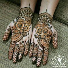 419 Best Temporary Tattoos Mehandi Images Henna Tattoos Hennas