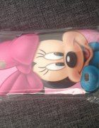 Minnie mouse case obudowa i9190 samsung mini s4   Cena: 25,00 zł  #obudowazminniemousesamsung