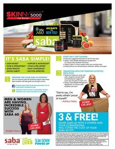 Ace weight loss home page