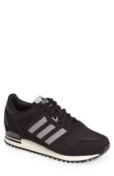 01c828dc3816 adidas  ZX 700  Sneaker (Men) available at  Nordstrom Adidas Zx 700