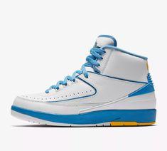 New Nike Air Max 97 WhiteBlack Persin Violet Men's Size Shoes For Sale