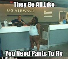 EXACTLY. bahahahahaha!!!