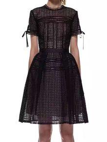 romwe street fashion dresses, fashion dresses, street fashion dresses, chic dresses, party dresses, printed dresses, romwe dress