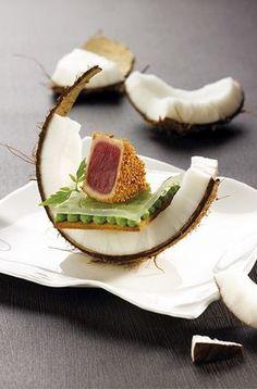 smart-and-creative-food-presentation-ideas-8