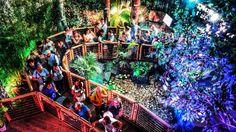 #Expo #ExpoMilano2015 #Expo2015 #Expo2015milano #forestafluviale #padiglionemalaysia #padiglionemalesia #malaysiapavilion #malesia #malaysia #Milano #igersmilano #ig_milano #vivomilano #milanodaclick #milanodavedere #bestoftheday #picoftheday #followme #architectureporn #instagood #instacool #vsco #vscocam #vscogood #landscape #colors by la_dandi