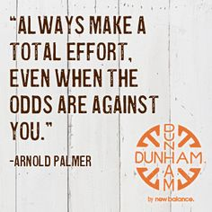 #quotes #arnoldpalmer #palmer