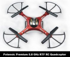 best quadcopter under 200. To know more information visit http://bestquadcoptereview.com/best-drone-under-200/
