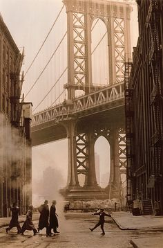 Once Upon A Time In America [1984] dirted by Sergio Leone, starring James Woods, Joe Pesci, Robert De Niro, Elizabeth McGovern, Burt Young, Tuesday Weld and Treat Williams.