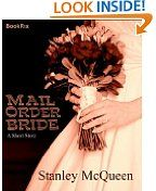 Free Kindle Books - Short Stories - SHORT STORIES - FREE - Mail Order Bride