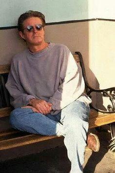 No man has a voice like Don Henley. Eagles Music, Eagles Lyrics, Eagles Band, Glen Frey, History Of The Eagles, Rip Glenn, Bernie Leadon, Randy Meisner, Ps I Love