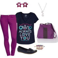 plus size outfits, created by bkassinger on Polyvore