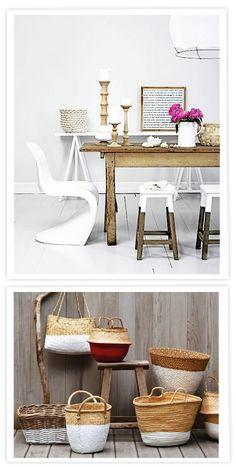www.flemarie.fr blog wp-content uploads 2013 10 d%C3%A9coration-deux-couleurs-4.jpg