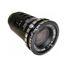 Buy your Alan Gordon Enterprises Mark Vb Director's Viewfinder at Filmtools Stop Motion, Filmmaking, Gears, Lenses, Movies, Gadgets, Tools, Products, Movie Theater