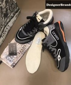 where to buy replica shoes ? Come check out Designerbrands Gucci Sneakers, Sneakers Nike, Designer Clothing Websites, Check, Top, Stuff To Buy, Bags, Clothes, Shoes