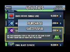 A dream emerged true! Jetpack Joyride Get into can create any amounts of Coins for your personal Jetpack Joyride bank account! All you need to do in order to enjoy this hack tool is get the hack archive from one of the download servers available below, unzip and run Jetpack Joyride Hack .exe. Pick the desired cheat click and amounts on Get into button. Select the option before clicking on the hack button if you're playing Jetpack Joyride on Android or iOS powered devices. We have been back…
