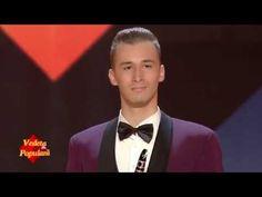 Mihai Teacă - Au plecat ţiganii mei (#VedetaPopulară) - YouTube Opera, Youtube, Folklore, Opera House