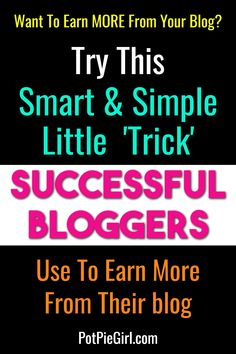Feel free to use these suggestions to help you today. It doesn't require much to get going and you will find plenty of home business ideas for you to test. Whether you're new or even experienced, it doesn't matter so get started right away. Earn More Money, Make Money Blogging, How To Make Money, Becoming A Blogger, Creating Passive Income, Making Extra Cash, No Matter What, Blogger Tips