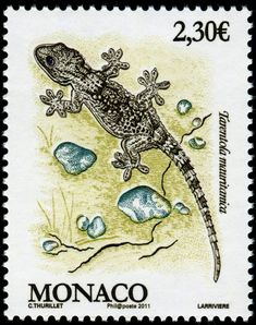 Reptiles on stamps? - Stamp Community Forum - Page 3
