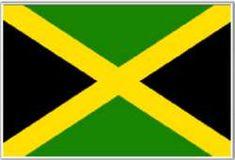 Negril.com - Negril Jamaica Vacations, Hotels, Spas, Restaurants, Tours and Destination Weddings