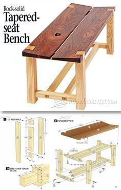6 Daring Clever Tips: Small Woodworking Projects wood working design office desks. Small Woodworking Projects, Used Woodworking Tools, Woodworking Workbench, Woodworking Logo, Woodworking Crafts, Wood Projects, Woodworking Patterns, Woodworking Organization, Woodworking Quotes