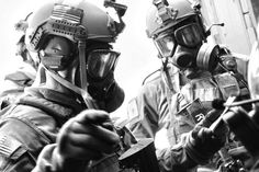 Redback One 5Day Advanced Hostage Rescue Course Sept 30-Oct 4, 2013 Shacklefords, VA Cost: $995