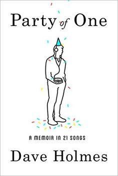 145 best memoir images on pinterest in 2018 book show memoirs and party of one a memoir in 21 songs fandeluxe Gallery