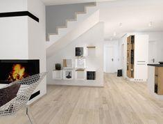 obývací priestor Stairs, Live, Home Decor, Ladders, Homemade Home Decor, Stairway, Staircases, Decoration Home, Stairways