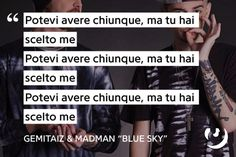 https://genius.com/Gemitaiz-and-madman-blue-sky-lyrics