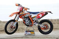 Cliquer pour fermerborea Ktm Dirt Bikes, Dirt Bike Helmets, Ktm Motorcycles, Dirt Bike Gear, Motorcycle Dirt Bike, Moto Enduro, Enduro Motocross, Bobbers, E Quad