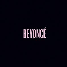 "Beyonce gets Drake for, ""Mine,"" off of her fifth studio album."
