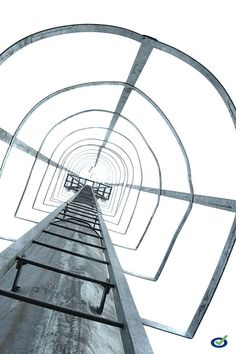 trabajos en altura videos: Aquí encontrarás algunos de los más ilustrativos e interesantes vídeos sobre trabajos en altura.