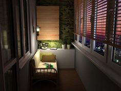 10 szuper ötlet, hogyan rendezd be az erkélyed5