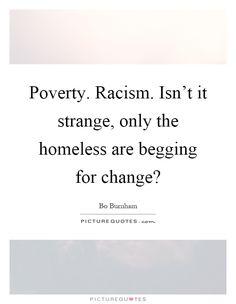 quotes by bo burnham - Google Search