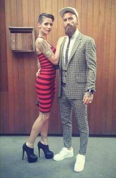 SPORTS And More: #Portugal international Raul Meireles and wife #S...