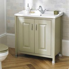 Photo Gallery On Website traditional vanity units uk Google Search