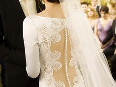 twilight ...love this dress...