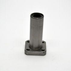 $16.02 (Buy here: https://alitems.com/g/1e8d114494ebda23ff8b16525dc3e8/?i=5&ulp=https%3A%2F%2Fwww.aliexpress.com%2Fitem%2F4pcs-lot-LMK10LUU-10mm-long-type-flange-bearing-linear-bush-3d-priter-xyz-cnc-parts%2F32413081962.html ) 4pcs/lot LMK10LUU 10mm long type flange bearing linear bush 3d priter xyz cnc parts For 10mm Linear Shaft for just $16.02