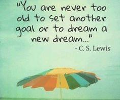 Inspiring Quotes « Tweakiz