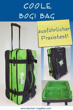 Bogi Bag Praxis Test Praxis Test, Bago, Carry On Suitcases, Coin Purse
