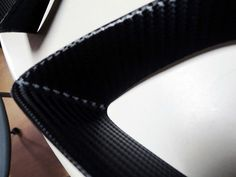 2017/4 スバル・レヴォーグ アイラインをブラックカーボン化  http://blog.goo.ne.jp/cbp-sapporo/e/cb0c67ce50aa562d29cf2924...