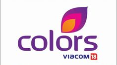 Watch Colors TV Live Streaming Online in UK @ http://www.yupptv.com/colors_tv_live.html