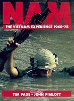 Nam: The Vietnam Experience 1965-75