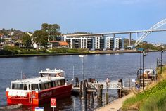 (2) Tøff 2-romsleilighet med høy standard. To balkonger med mye sol - Bellevue/Cicignon   FINN.no Fredrikstad
