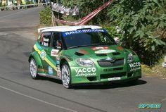 dsc02571800x600 Skoda Fabia, Rally, Competition, Cars, Sports, Running, Hs Sports, Autos, Car