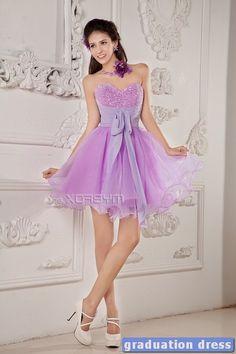 1000+ ideas about Middle School Graduation Dresses on Pinterest ...
