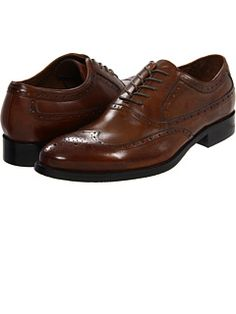 Johnston & Murphy at Zappos. Free shipping, free returns, more happiness!