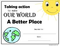Positive Behavior Support - International Baccalaureate Style