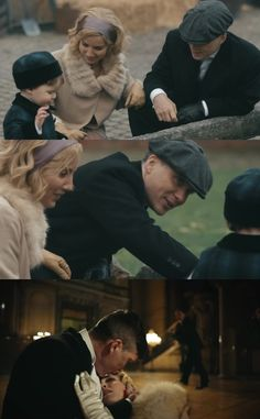 Shows never give you a happy ending Peaky Blinders Grace, Peaky Blinders Tv Series, Peaky Blinders Thomas, Peaky Blinders Quotes, Cillian Murphy Peaky Blinders, Boardwalk Empire, Peaky Blinders Merchandise, Grace Burgess, Peaky Blinders Tommy Shelby
